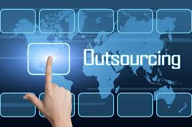 Outsourcing Computer Support Activities