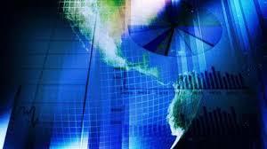 Buy Stocks in an Uncertain Market