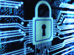 Aspect of Data Security