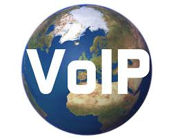 Mobile VoIP Apps