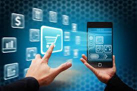 Help of Modern Technology