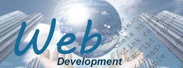 Advantages of Web Development for Online Business