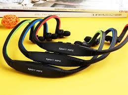 Choose Cordless Headsets