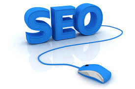 New Methods of SEO
