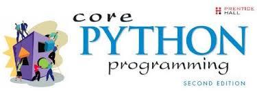 New in Python Programming