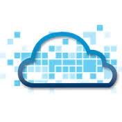 A Private Cloud Platform