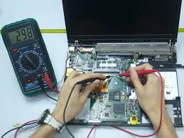 Tips on Laptop Repairs