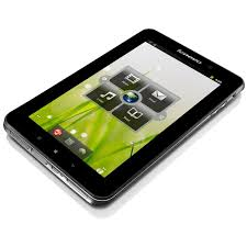 Great Ideapad Tablets