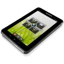 Great Ideapad Tablets