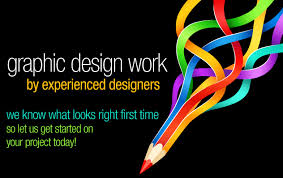 Graphic Design Agency