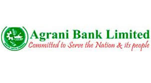 A study on customer satisfaction of the Agrani Bank Ltd