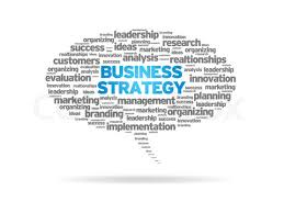 Analysis on Business Strategy