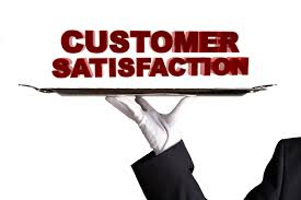 Customer Satisfaction on ATM Card Holders of BRAC Bank