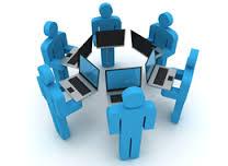 Define on File Collaboration Tools