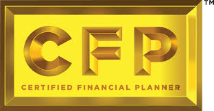 Define Financial Planning Certification
