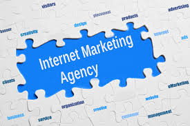 The Advantage of Working with an Internet Marketing Firm
