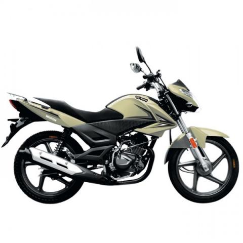 Marketing Program of Walton Motorcycle