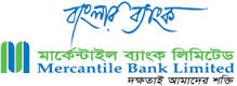 Communication Practice in Mercantile Bank Bangladesh Ltd