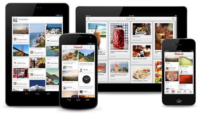 Define on Mobile App Development