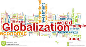 Positive Impacts of Globalization in Bangladesh Economy