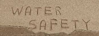 The Significance of Water Safety