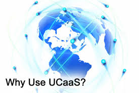 UCaaS for Small and Medium Businesses