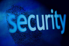 The Security in Technology