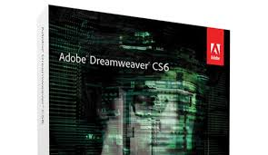 New Features in Adobe Dreamweaver CS6
