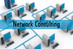 Network Consulting Service