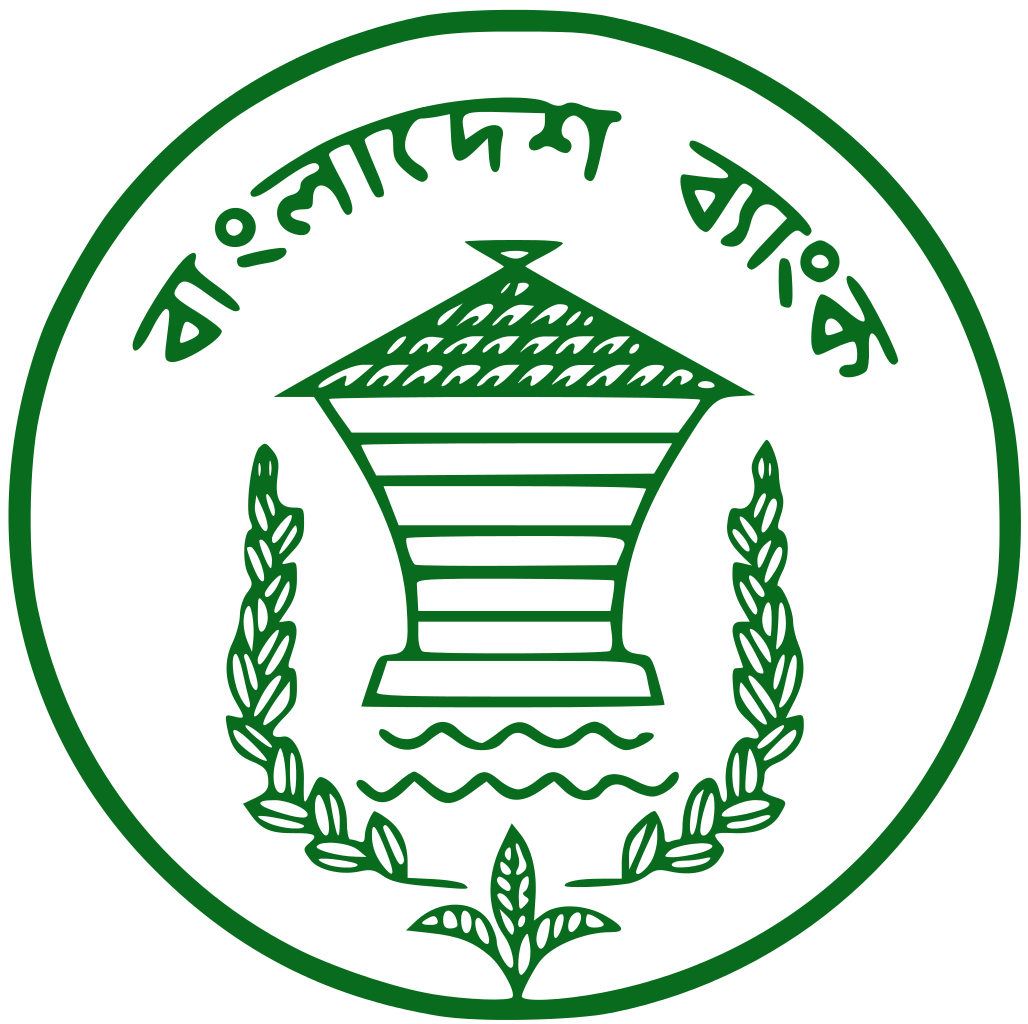 History of Banking in Bangladesh