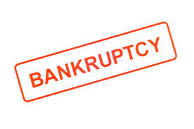 Foreign Investment Laws and Bankruptcy