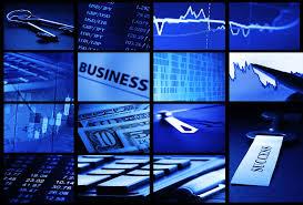 IT and Finance Industries