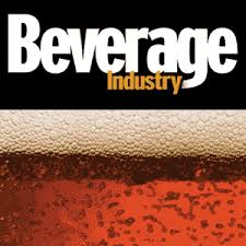Marketing Plan for Food and Beverage Industry