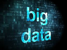The Importance of Big Data for the Industry