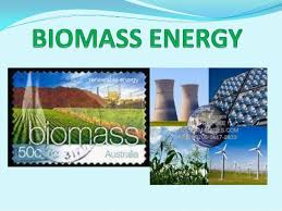 Benefits of Biomass Energy