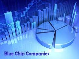 Introduction to Blue Chip Stocks