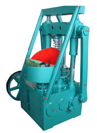 Discuss on Briquette Machine