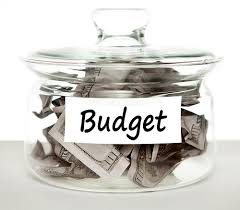 Define on Budgeting and Planning