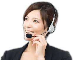 Call Handling for better Connectivity