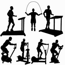Advantages of Cadiovascular Exercise