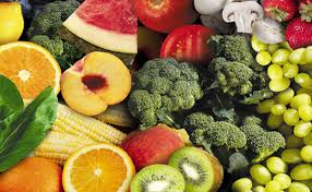 Advantages of Carotenoids