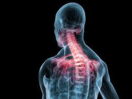 Effective Chiropractic Treatment