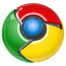 Google Chrome As an Internet Browser