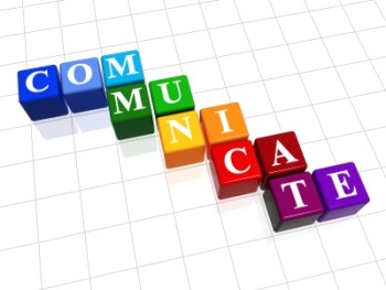 Define Communication Avenue Lead Generation