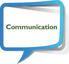 Explain Communication Barriers in Organization