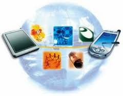 Define Communications Technology