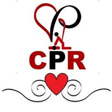 Define on Importance of CPR Courses