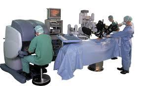 What Should know about da Vinci Surgery