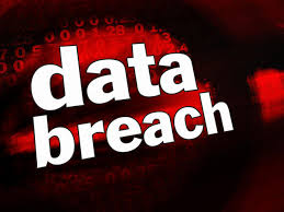 Explain on the Threat of Data Breach