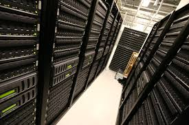 Define on Cost efficient Data center Solutions Provider